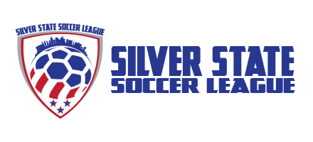 Silver State Soccer League
