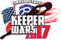 Keeper Wars Registration SC