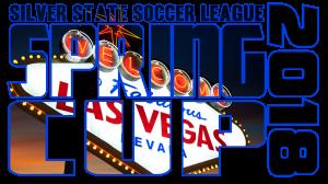 ssgslspringcup-2018-blueoutline.logoonly-final