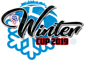 sssl-wintercup2019-1102-outlines-logo