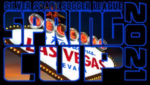 ssgslspringcup-2021-blueoutline.logoonly-final
