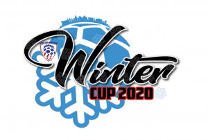 winter-cup-2020-logo